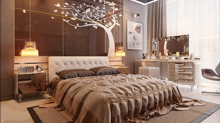 bedroom furniture Embellish Your Private Room With Exquisite Bedroom Furniture Discover the Ultimate Master Bedroom Styles and Inspirations 8