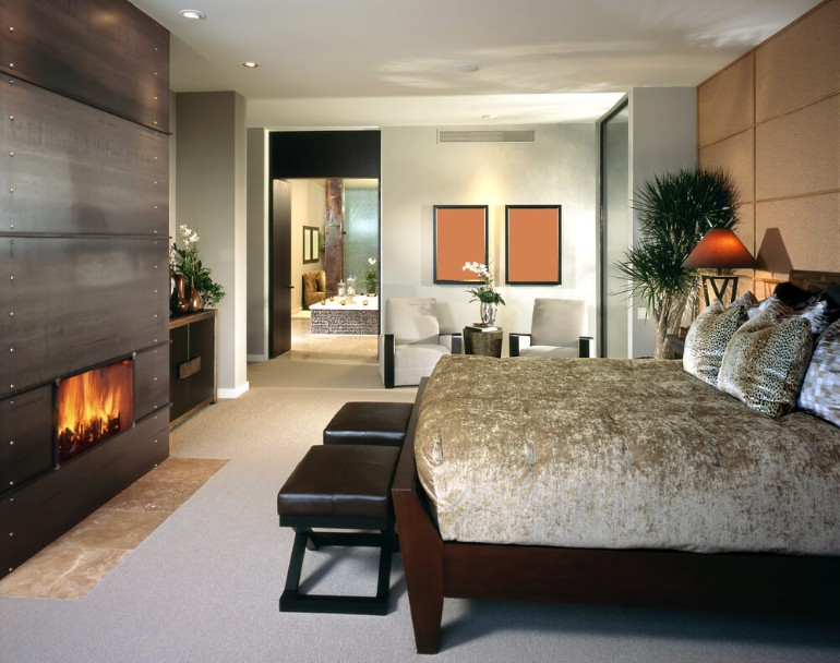 bedroom design Choose The Bedroom Design Of Your Dream Discover the Ultimate Master Bedroom Styles and Inspirations5 3