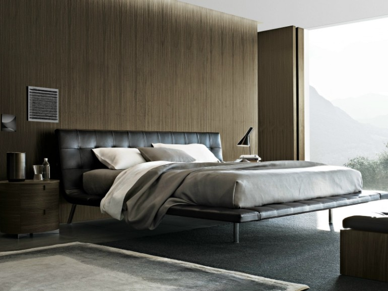 bedroom furniture Select The Bedroom Furniture That Will Suit Your Taste Discover the Ultimate Master Bedroom Styles and Inspirations5 5