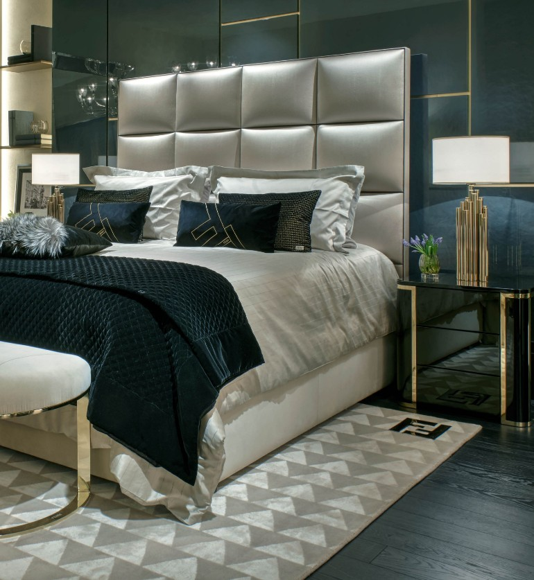 bedroom furniture bedroom furniture Select The Bedroom Furniture That Will Suit Your Taste Discover the Ultimate Master Bedroom Styles and Inspirations8 5