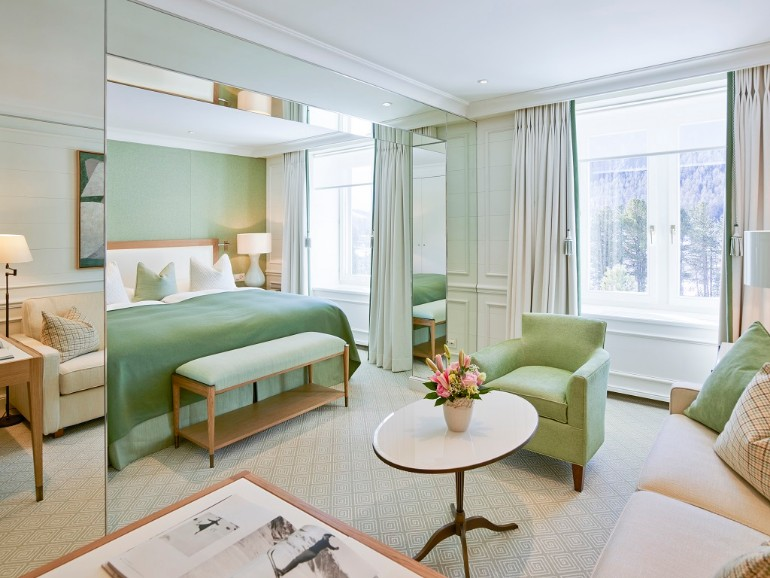 Pierre - Yves Rochon pierre - yves rochon Discover The Masterpieces Designed By Pierre – Yves Rochon Discover the Ultimate Master Bedroom Styles and Inspirations9