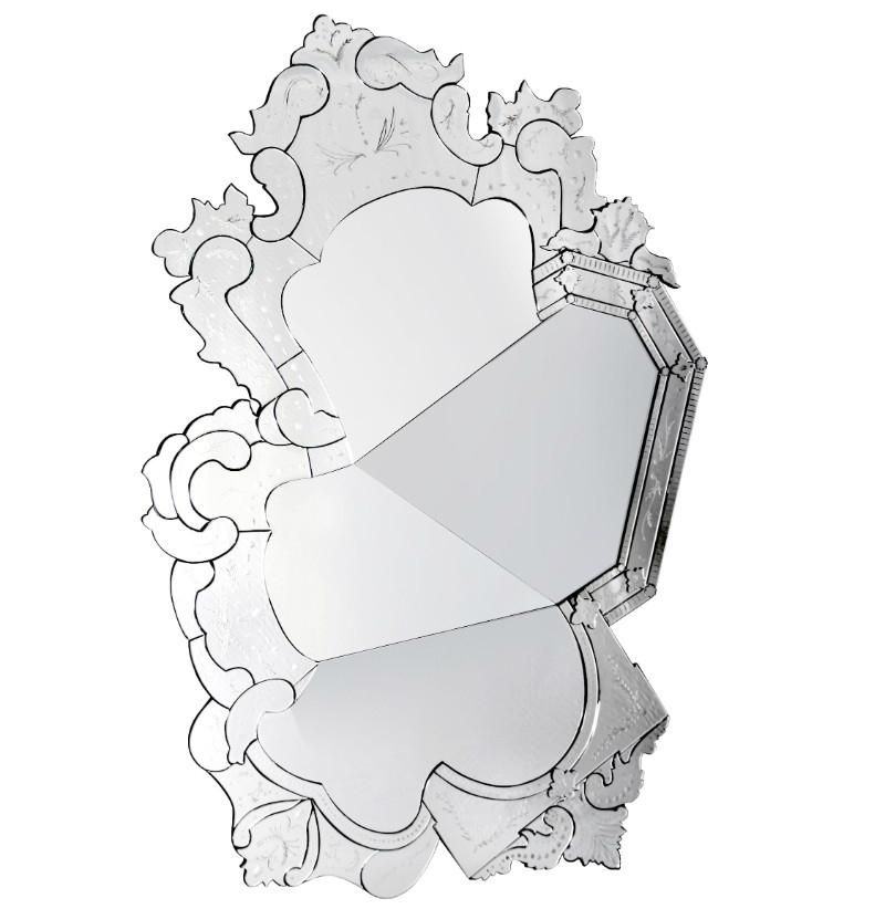 Luxury Mirrors Luxury Mirrors The Best Luxury Mirrors for your Master Bedroom The Best Luxury Mirrors for your Master Bedroom 10 1
