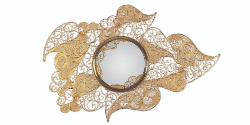 Luxury Mirrors Luxury Mirrors The Best Luxury Mirrors for your Master Bedroom The Best Luxury Mirrors for your Master Bedroom 7 1