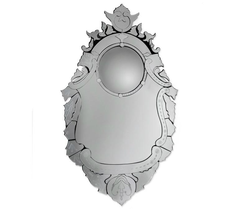 Luxury Mirrors Luxury Mirrors The Best Luxury Mirrors for your Master Bedroom The Best Luxury Mirrors for your Master Bedroom 9 1