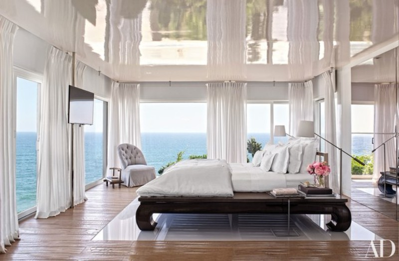 master bedroom The Top Master Bedroom Design Trends for 2018 The Top Master Bedroom Design Trends for 2018 1