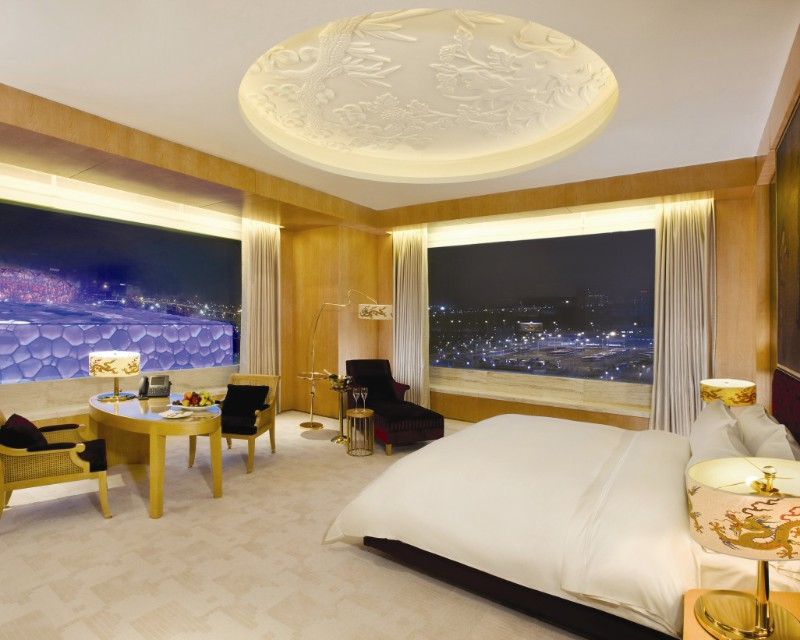 Luxury Hotel Room luxury hotel room Top 10 most Luxury Hotel Rooms in the World Top 10 most Luxury Hotel Rooms in the World 10