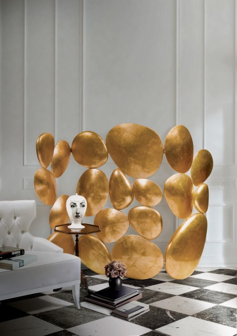 master bedroom ideas 10 Master Bedroom Ideas From Boca Do Lobo gold 00