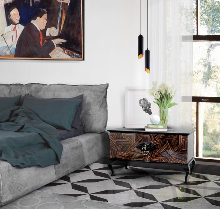 master bedroom ideas 10 Master Bedroom Ideas From Boca Do Lobo guggenheim cover 1