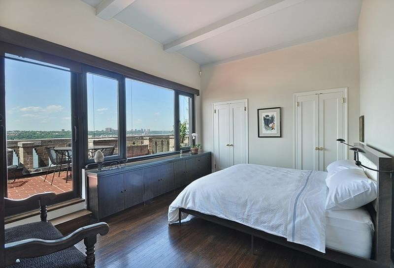 stunning view 10 Master Bedrooms With Stunning Views 10 Master Bedrooms With Stunning Views 10