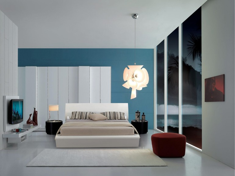 bedroom colors bedroom colors Furnish Your Room With Timeless Bedroom Colors 100 Must See Master Bedroom Ideas For Your Home Decor 1 4