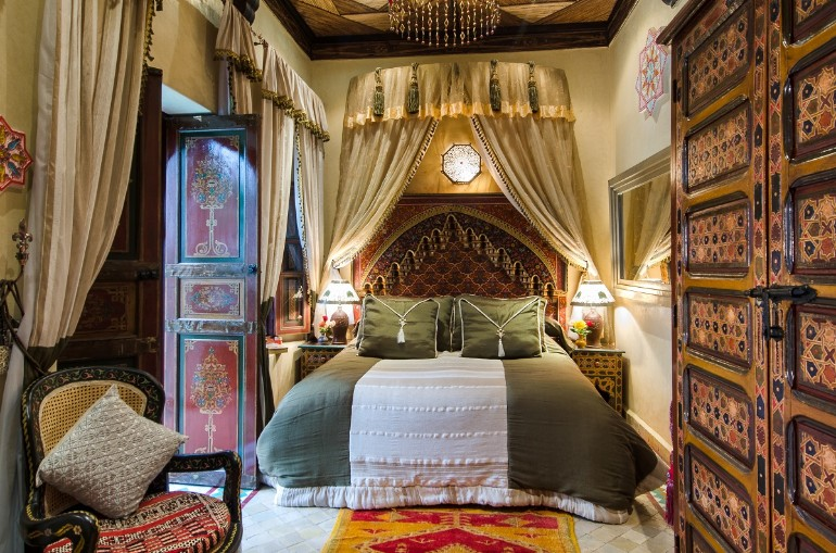master bedroom ideas master bedroom ideas 10 Alluring Moroccan Master Bedroom Ideas 100 Must See Master Bedroom Ideas For Your Home Decor 1 8