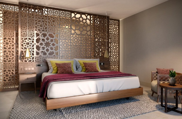 master bedroom ideas master bedroom ideas 10 Alluring Moroccan Master Bedroom Ideas 100 Must See Master Bedroom Ideas For Your Home Decor 1 9