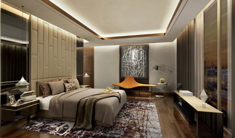 bedroom designs bedroom designs Exotic Master Bedroom Designs In Marrakech 100 Must See Master Bedroom Ideas For Your Home Decor 11
