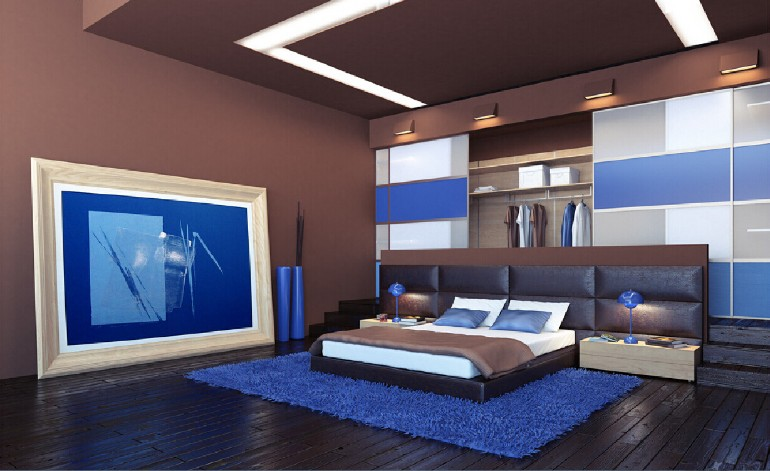 bedroom colors bedroom colors Furnish Your Room With Timeless Bedroom Colors 100 Must See Master Bedroom Ideas For Your Home Decor 2 2