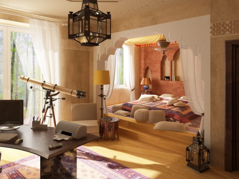 master bedroom ideas master bedroom ideas 10 Alluring Moroccan Master Bedroom Ideas 100 Must See Master Bedroom Ideas For Your Home Decor 2 4