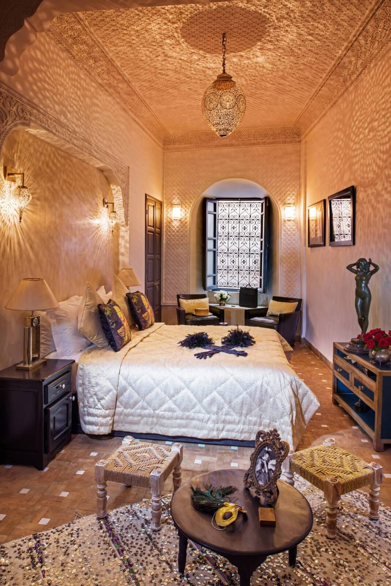 master bedroom ideas master bedroom ideas 10 Alluring Moroccan Master Bedroom Ideas 100 Must See Master Bedroom Ideas For Your Home Decor 4 3
