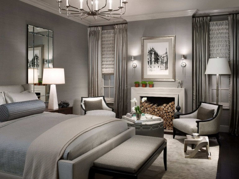 bedroom colors bedroom colors Furnish Your Room With Timeless Bedroom Colors 100 Must See Master Bedroom Ideas For Your Home Decor 5 2