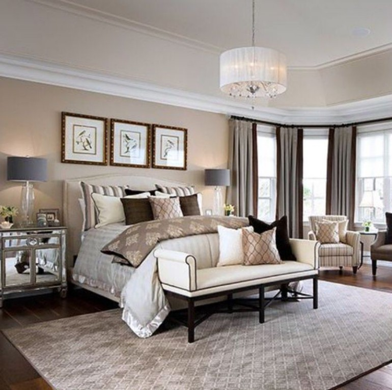 master bedroom designs master bedroom designs Jane Lockhart's Spectacular Master Bedroom Designs 100 Must See Master Bedroom Ideas For Your Home Decor 6 3