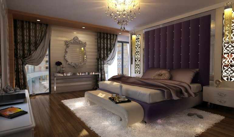 master bedroom designs master bedroom designs Jane Lockhart's Spectacular Master Bedroom Designs 100 Must See Master Bedroom Ideas For Your Home Decor 7
