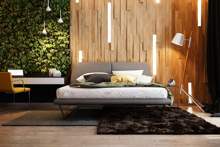 wooden bedrooms Trendy Wooden Bedrooms For Your Modern Home 100 Must See Master Bedroom Ideas For Your Home Decor2