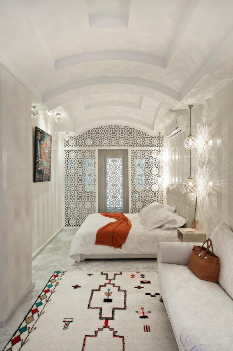 master bedroom ideas master bedroom ideas 10 Alluring Moroccan Master Bedroom Ideas 100 Must See Master Bedroom Ideas For Your Home Decor4 3
