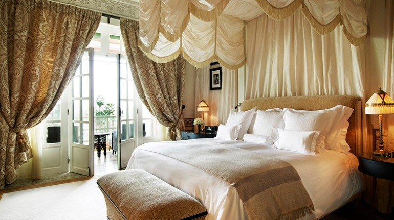 bedroom designs bedroom designs Exotic Master Bedroom Designs In Marrakech 100 Must See Master Bedroom Ideas For Your Home Decor5 1