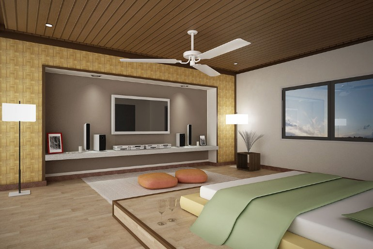 wooden bedrooms Trendy Wooden Bedrooms For Your Modern Home 100 Must See Master Bedroom Ideas For Your Home Decor6