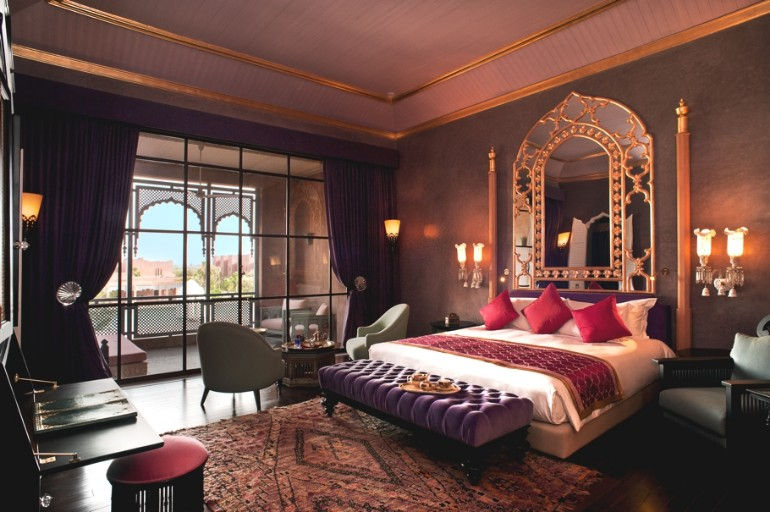bedroom designs bedroom designs Exotic Master Bedroom Designs In Marrakech 100 Must See Master Bedroom Ideas For Your Home Decor8