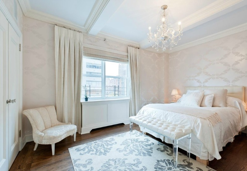 master bedrooms master bedrooms 15 Celebrities Master Bedrooms To Get You Inspired 15 Celebrities Master Bedrooms To Get You Inspired 1
