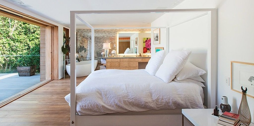 master bedrooms 15 Celebrities Master Bedrooms To Get You Inspired 15 Celebrities Master Bedrooms To Get You Inspired 13
