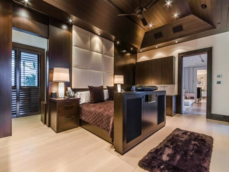 master bedrooms master bedrooms 15 Celebrities Master Bedrooms To Get You Inspired 15 Celebrities Master Bedrooms To Get You Inspired 4