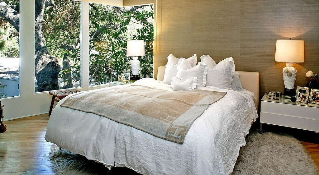 master bedrooms 15 Celebrities Master Bedrooms To Get You Inspired 15 Celebrities Master Bedrooms To Get You Inspired 7