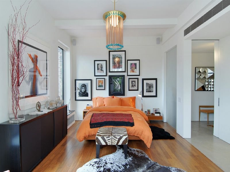 master bedrooms 15 Celebrities Master Bedrooms To Get You Inspired 15 Celebrities Master Bedrooms To Get You Inspired 8