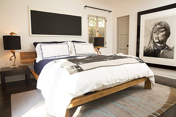 master bedrooms master bedrooms 15 Celebrities Master Bedrooms To Get You Inspired 15 Celebrities Master Bedrooms To Get You Inspired 9