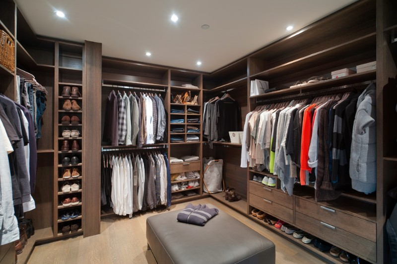 Walk-in Closets are a Must to any Master Bedroom walk-in closets Walk-in Closets are a Must to any Master Bedroom 2 Closets are a Must to any Master Bedroom