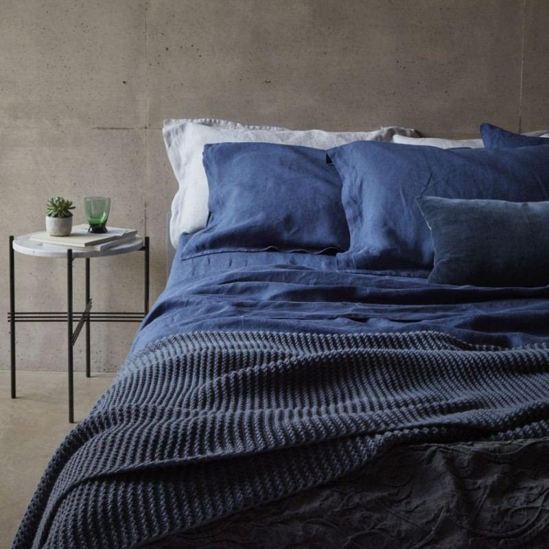 Summer Trends for your Master Bedroom summer trends Summer Trends for your Master Bedroom 3 Summer Trends for your Master Bedroom