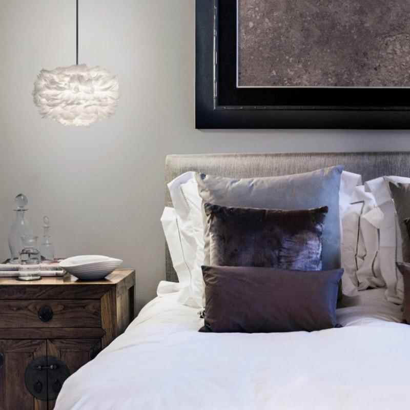 Summer Trends for your Master Bedroom summer trends Summer Trends for your Master Bedroom 6 Summer Trends for your Master Bedroom