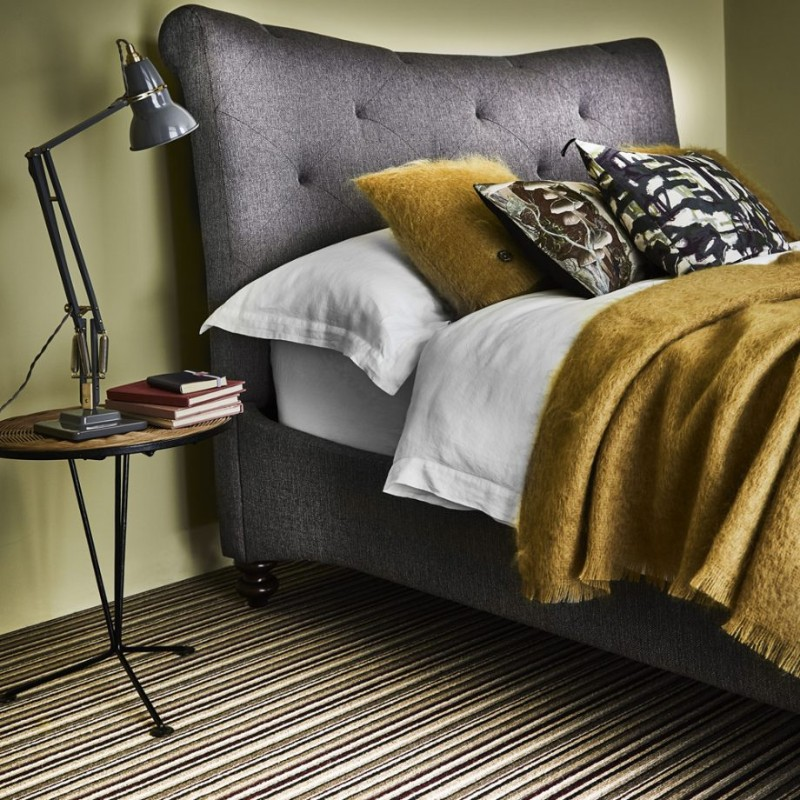 summer trends Summer Trends for your Master Bedroom 8 Summer Trends for your Master Bedroom