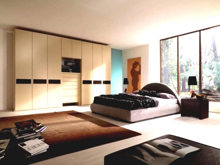 interior designs  interior designs Spotless Interior Designs For Your Master Bedroom Discover the Ultimate Master Bedroom Styles and Inspirations