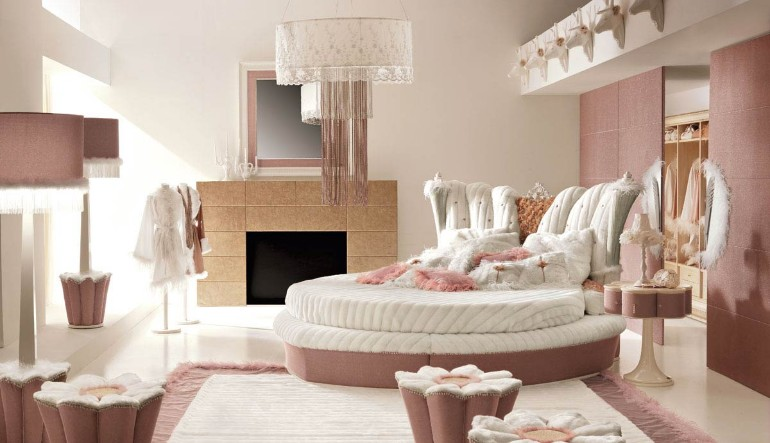 room décor ideas Room Décor Ideas For Your Modern Home And Living Discover the Ultimate Master Bedroom Styles and Inspirations 1 1