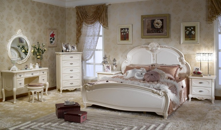bedroom designs bedroom designs Parisian Bedroom Designs To Draw Your Inspiration Discover the Ultimate Master Bedroom Styles and Inspirations 1 5