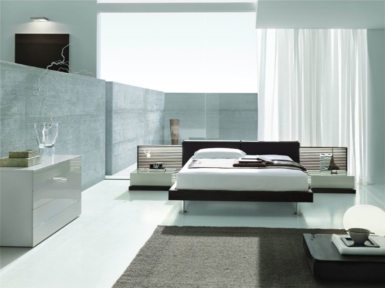interior designs  interior designs Spotless Interior Designs For Your Master Bedroom Discover the Ultimate Master Bedroom Styles and Inspirations 2 2