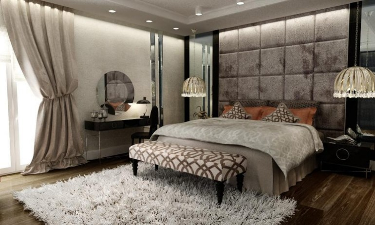 bedroom furniture Pick The Bedroom Furniture That Will Suit Your Design Discover the Ultimate Master Bedroom Styles and Inspirations 2 3