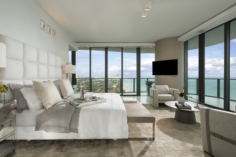 bedroom designs 10 Bedroom Designs For Your Private Room Discover the Ultimate Master Bedroom Styles and Inspirations 2
