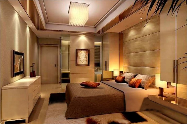 wooden bedrooms wooden bedrooms Trendy Wooden Bedrooms For Your Modern Home Discover the Ultimate Master Bedroom Styles and Inspirations 3 1