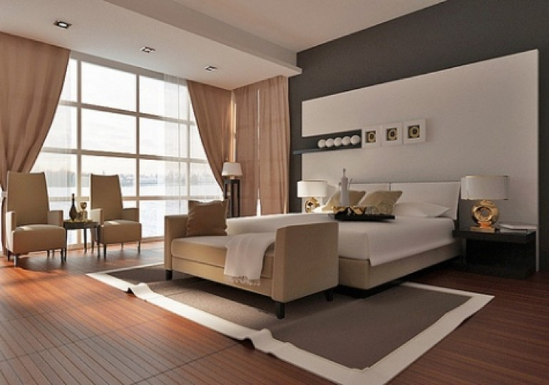 bedroom furniture Pick The Bedroom Furniture That Will Suit Your Design Discover the Ultimate Master Bedroom Styles and Inspirations 3 3