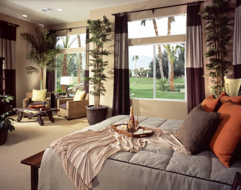 room décor ideas room décor ideas Room Décor Ideas For Your Modern Home And Living Discover the Ultimate Master Bedroom Styles and Inspirations 4 1