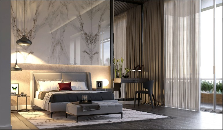 interior designs  interior designs Spotless Interior Designs For Your Master Bedroom Discover the Ultimate Master Bedroom Styles and Inspirations 5 1