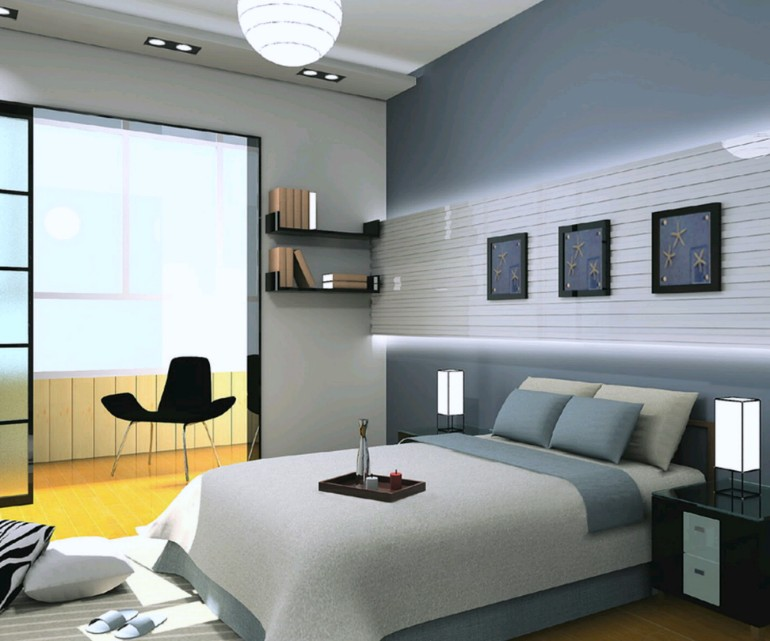 bedroom designs bedroom designs 10 Bedroom Designs For Your Private Room Discover the Ultimate Master Bedroom Styles and Inspirations 6