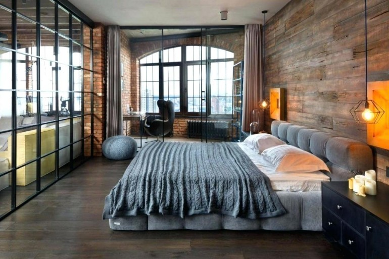 bedroom furniture bedroom furniture Pick The Bedroom Furniture That Will Suit Your Design Discover the Ultimate Master Bedroom Styles and Inspirations 7 2